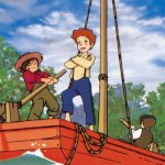 tom-sawyer-002