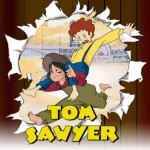 tom-sawyer-005