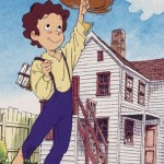 tom-sawyer-015