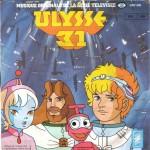 ulysse-31-048