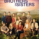 brothers-and-sisters-001