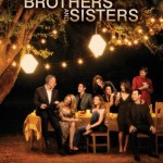 brothers-and-sisters-002