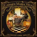 carmen-maria-vega-027