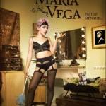 carmen-maria-vega-028
