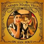 carmen-maria-vega-029