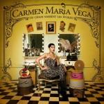 carmen-maria-vega-030