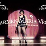 carmen-maria-vega-031