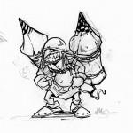 goblins-005