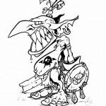 goblins-008