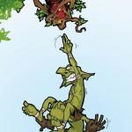 goblins-012