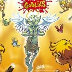goblins-013