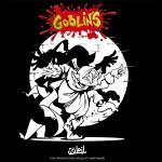 goblins-014