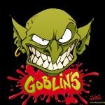 goblins-015