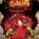 goblins-016