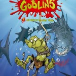 goblins-017