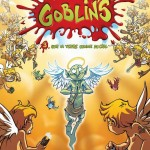 goblins-018