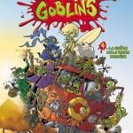 goblins-019