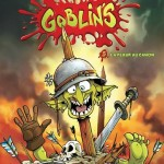 goblins-020