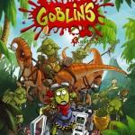 goblins-021