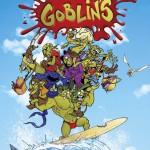 goblins-022