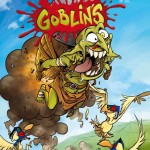goblins-023