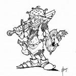 goblins-025