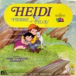 heidi-038
