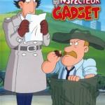 inspecteur-gadget-006