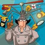 inspecteur-gadget-014