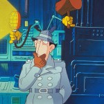 inspecteur-gadget-022