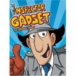 inspecteur-gadget-023