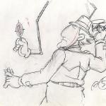 inspecteur-gadget-050
