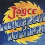 jayce-et-les-conquerants-de-la-lumiere-001