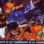 jayce-et-les-conquerants-de-la-lumiere-049