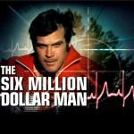 l-homme-qui-valait-trois-milliards-049