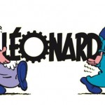 leonard-038