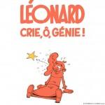 leonard-041