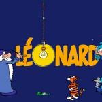 leonard-045