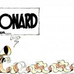 leonard-046