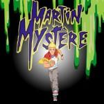 martin-mystere-066