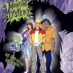 martin-mystere-067
