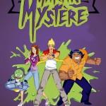 martin-mystere-070