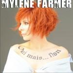mylene-farmer-045