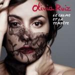 olivia-ruiz-039