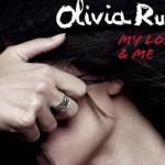 olivia-ruiz-043