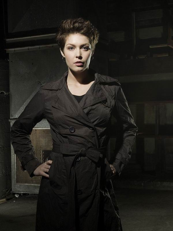 Painkiller jane picture 29