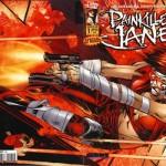 painkiller-jane-048