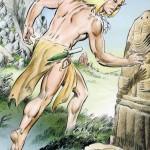 rahan-fils-des-ages-farouches-003