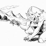 rahan-fils-des-ages-farouches-020