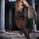 spartacus-009